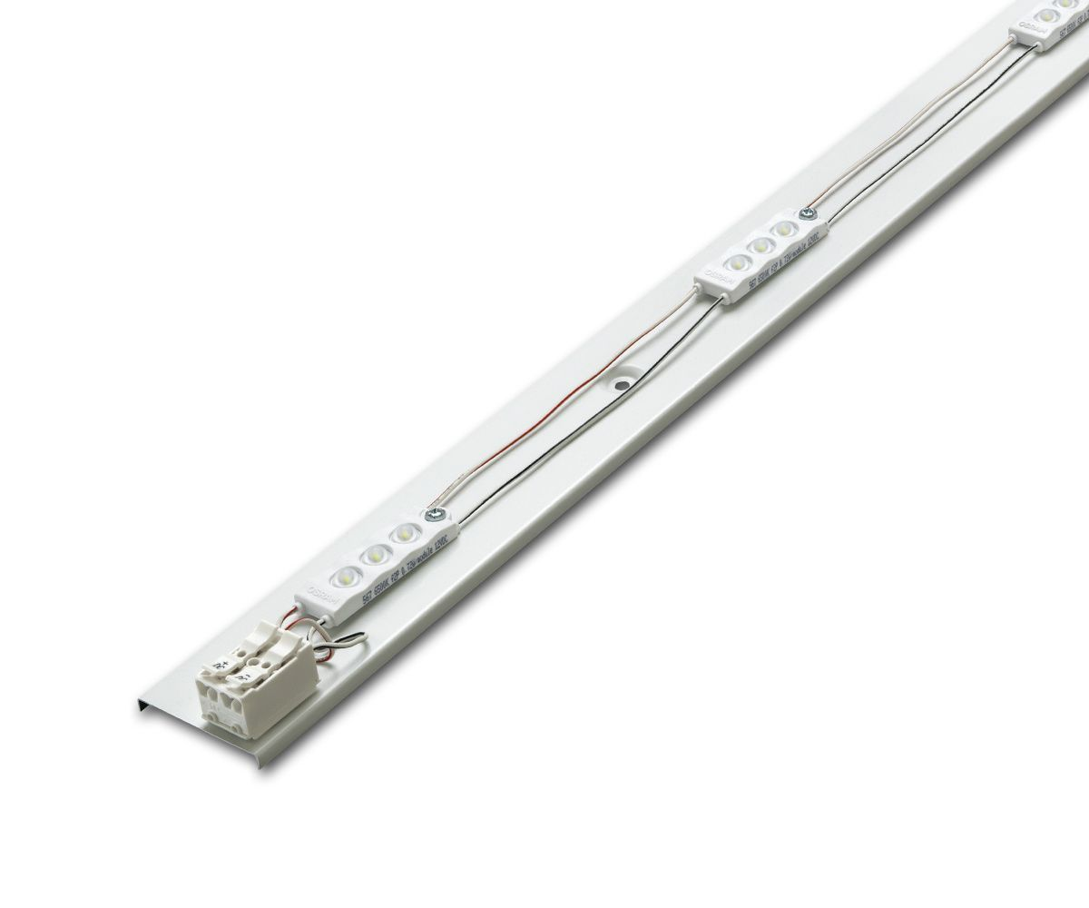 LED SKENA MEDIUM