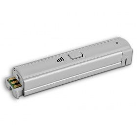 DIVA2 Inline dimmer HO max 75W