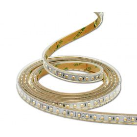 LED STRIPE 24V 5M 9,6W/m 4000K 881LM/M IP65