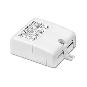 LED DRIVER DC MICRO JOLLY 6W 350mA & 24V