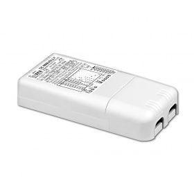 LED DRIVER DC MINI JOLLY 20W DIMBAR 1-10V/IMPULS
