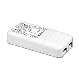 LED DRIVER DC MINI JOLLY 20W DIMBAR DALI