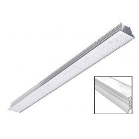 ECO LED LINE IP54 225CM