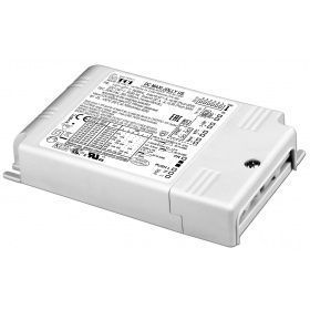 LED DRIVER DC MAXI JOLLY US 60W DIMBAR
