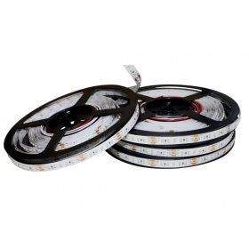 LED STRIP WHITE EDITION TUNABLE WHITE 5M 19,2W/M 2200K-4000K 1728LM/M CRI>90 IP20