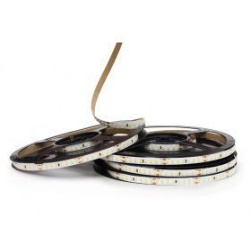 LED STRIP WHITE EDITION 5M 14,4W/M 4000K 1851LM/M (128LM/W) CRI>90