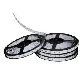 LED STRIP WHITE EDITION RGBW 5M 14,4W/M 648LM/M CRI>80 IP20