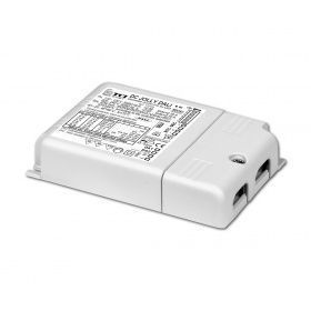 LED DRIVER DC JOLLY DALI 32W DIMBAR