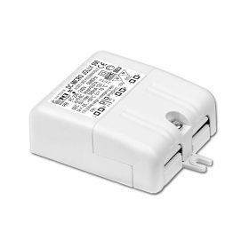 LED DRIVARE MICRO JOLLY 6W 350MA 1-10V PUSH