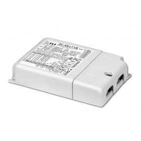 LED DRIVER DC JOLLY US 33W DIMBAR 1-10V/IMPULS
